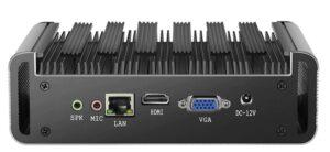 XCY-Intel-Core-i7-7500U-i5-7200U-i3-7100U-DDR3L
